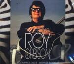 Indian Summer (Roy ORBISON et Larry GATLIN)