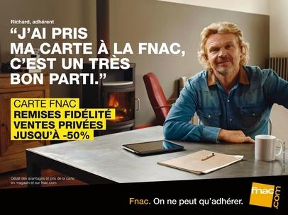 fnac-on-ne-peut-quadhc3a9rer