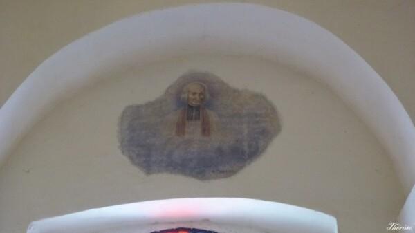 Eglise d'Yvoire (20)