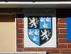 Coulonvillers