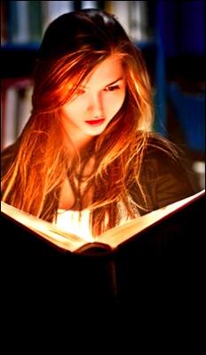 J'ai retrouvé le goût de lire