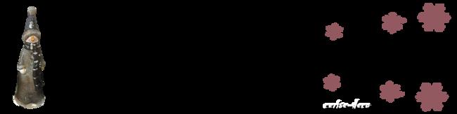 design boules de noel