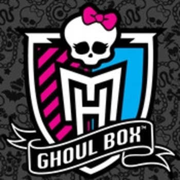 ghoulboxlogo