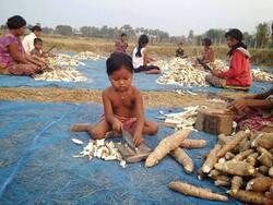 Thaïlande : Pur Isan ! La page facebook de รักษ์อีสาน รักบ้านเกิด* (3)