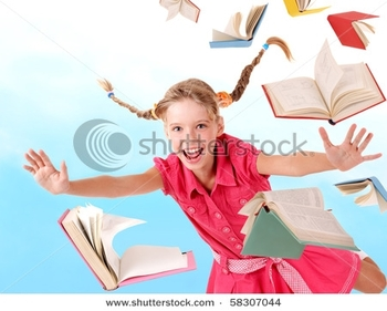 stock-photo-school-girl-holding-pile-of-books-outdoor-58307044