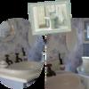 salle de bain chalet6.png