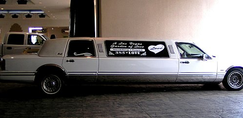 las-vegas-limousine1.jpg