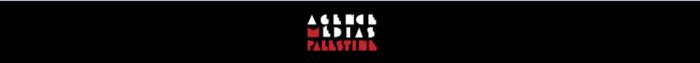 Pourquoi les propos de Macron   sur l'anti-sionisme et l'invitation de Netanyahou relèvent de l'indécence