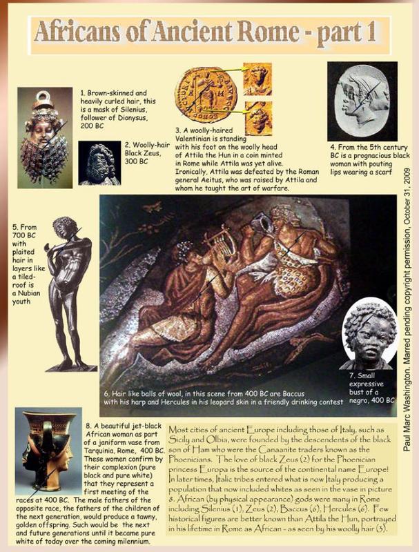 African-Romans-03
