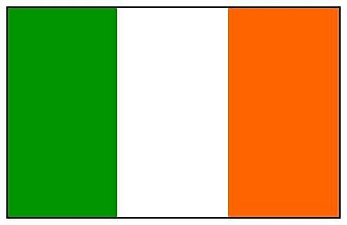 irish-flags.jpg