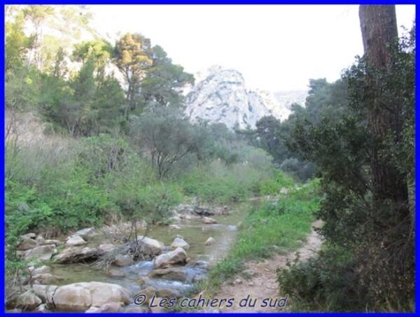 gorges-du-Destel-04-2014 1115 [640x480]
