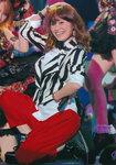 Ai Takahashi 高橋愛 Hello!Project 15 Shuunen Kinen Live 2013 Fuyu ~Viva!~ & ~Bravo!~ Hello! Project 誕生15周年記念ライブ2013冬 ~ビバ!~&~ブラボー!~