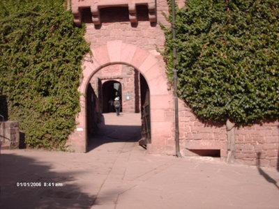 Blog de lisezmoi :Hello! Bienvenue sur mon blog!, Le Haut-Koenisburg