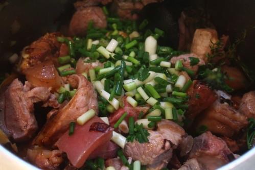 ma-cuisine-mes-recettes-0680.JPG
