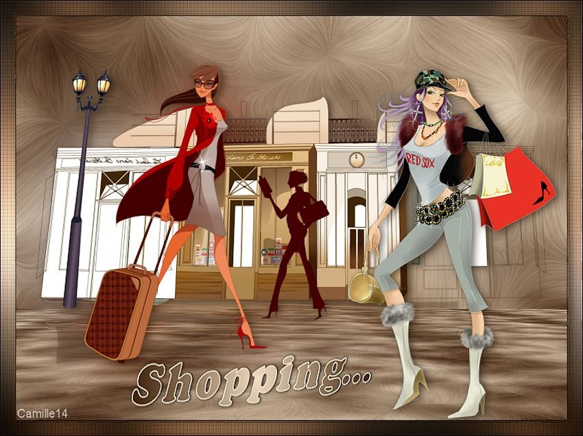 Shopping - Page 3 200124104819164802