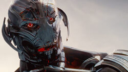 Avengers: Age of Ultron - Remarques en vrac