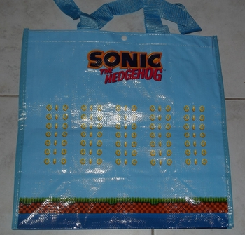 goodies sac sonic 02