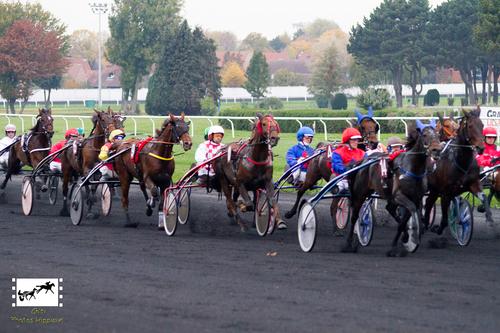 Prix de Douai