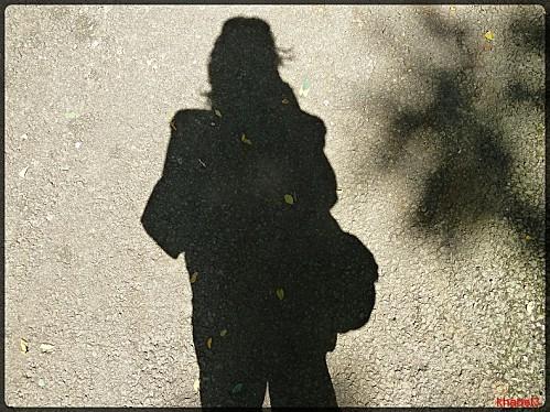 1-ombre--2-.jpg