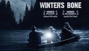 winter-s-bone.jpg