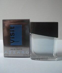 VISIT & AZZURA