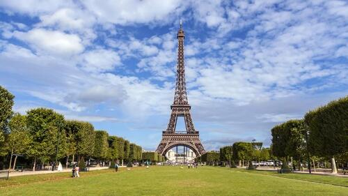 Travel Tips to France