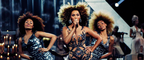 Nouvelle photo promotionelle :  A Night With Beyonce