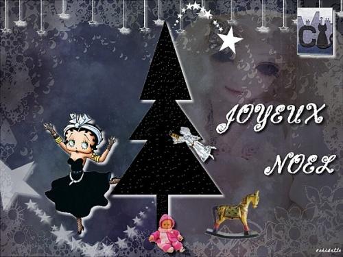 1 janvier - noel - chrismas : gifs