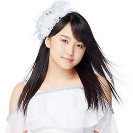 Morning Musume.