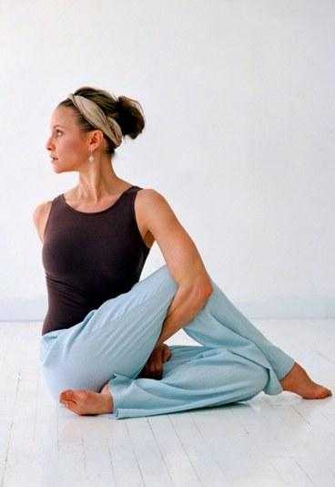 http://imworld.aufeminin.com/dossiers/D20110516/bikram-yoga-174539_L.jpg