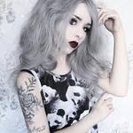 El_dolls