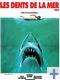 dents mer affiche
