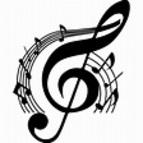 Quand la musique est bonne.... bonne .... pour tous.