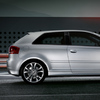 Audi S3 - 1