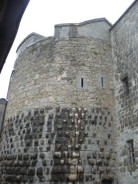 Chateau-Joux-19.jpg