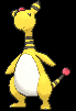 http://www.pokepedia.fr/images/1/10/Sprite_6_x_181.png
