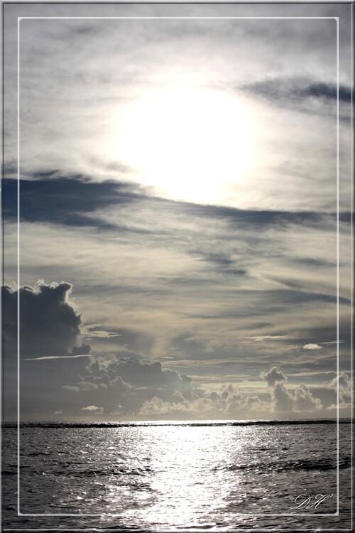 Ode au soleil