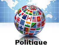 -- Politique --