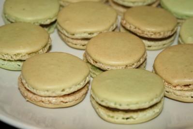 macarons-choc-cafe-et-pistache-11-11--1-.JPG