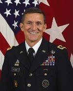 Le Général Flynn confirme le Coup d'État contre les peuples