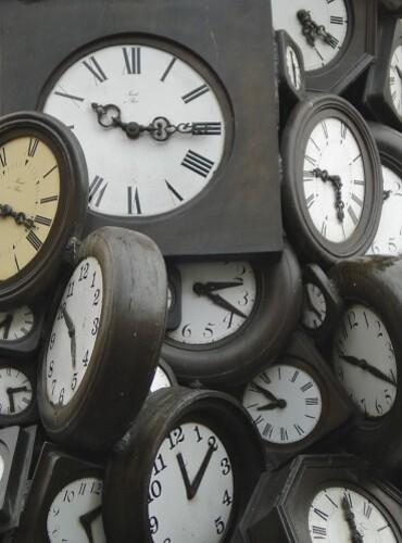 Arman-horloge-.jpg