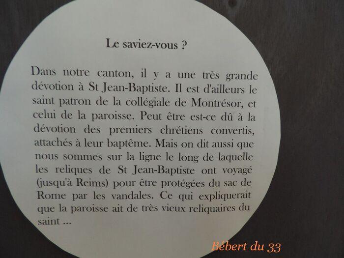 Montrésor (37)