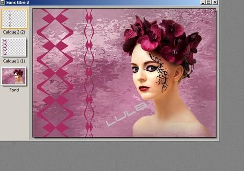 Tuto pour masques (Photofiltre Studio)