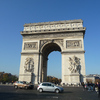 Arc de triomphe 14.jpg