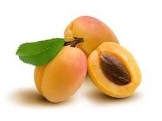abricot4
