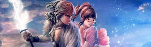 SORTIE : KATANA KAMI: A Way of the Samurai Story*