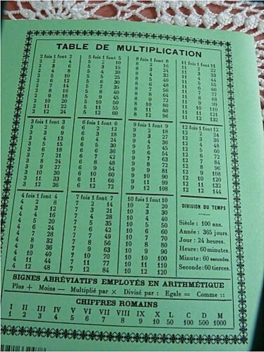 cahier-de-recitations--2-.jpg