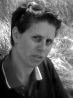 Valérie Brun, auteure