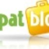 logo_expat_white