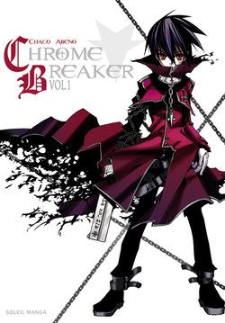 Chrome Breaker